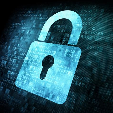cyber security technology consultants  government