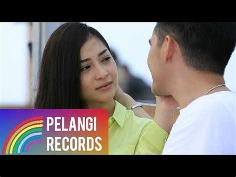 nikita willy berita foto video lirik lagu profil