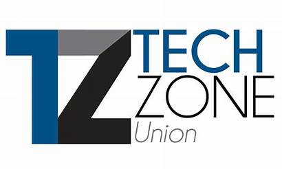 Eiu Edu Zone Tech Union Techzone Email
