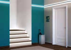 design hã llen chestha design treppe licht