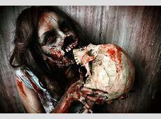Roadkill Cafe Sloss Fright Furnace