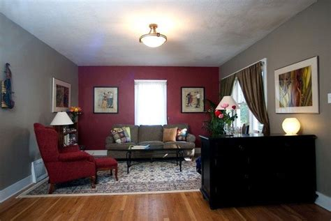tips  decorating small living rooms decor   world