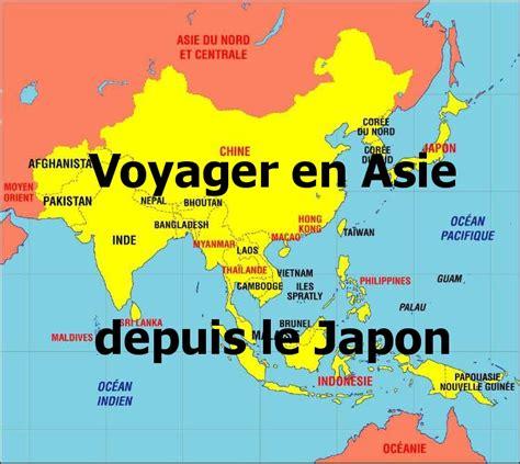 cours cuisine japonaise voyager en asie à partir du japon un gaijin au japon