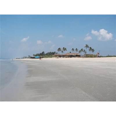 Plan your Wedding in Goa : Ankit Destination
