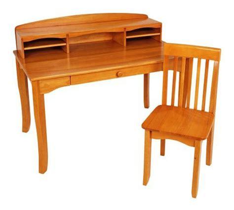 linak desk wont go kidkraft avalon desk with hutch your children will