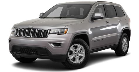 jeep grand cherokee deals  lease offers