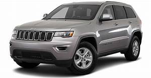 Used Vehicles Quirk Chrysler Dodge Jeep Ram Autos Post
