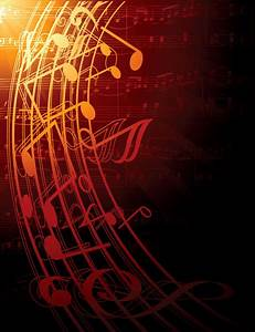 Music background images free vector download (46,084 Free ...
