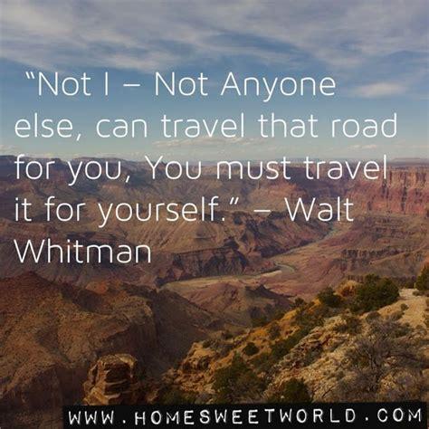 walt whitman quotes  life quotesgram