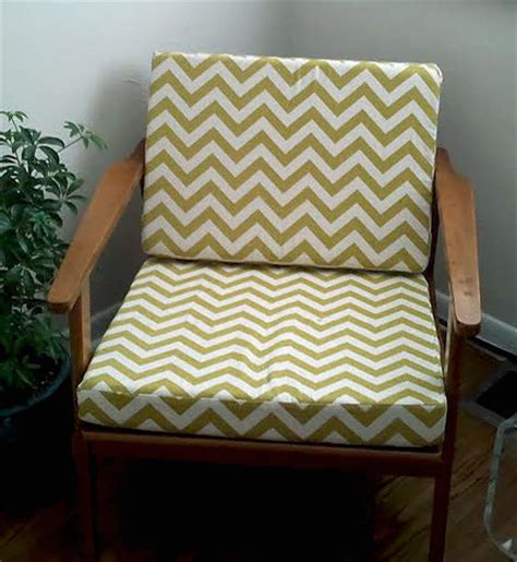 mid century modern furniture cushions midcentury