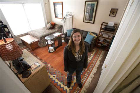 studio apartment under 400 sq ft micro living in la could you live in less than 400 sq 89 3 kpcc