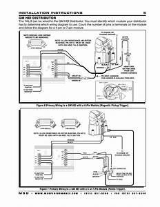 Badlands Illuminator Wiring Diagram