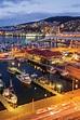 Australia Vacation Deal | Famous Australian Cities | About ...