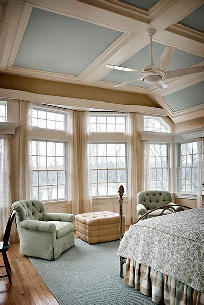 stunning master bedroom interior design ideas  home
