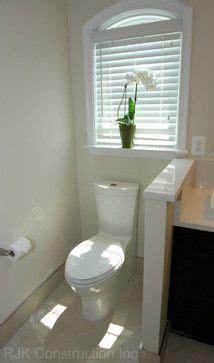 window  toilet design ideas pictures remodel