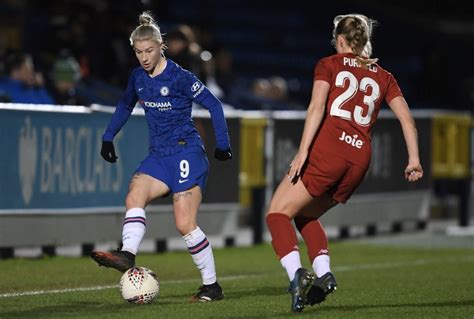 Since 71 | Match Report: Chelsea 1-0 Liverpool
