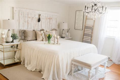 cottage style family rooms country farmhouse decor our bedroom lynzy co