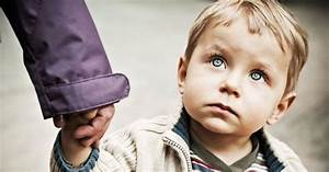 Child Abduction Facts All Parents Need To Know