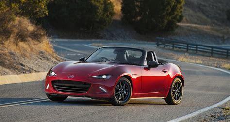 mazda mx5 nd 2016 mazda mx 5 nd miata speed driven high resolution hd car wallpapers automotive news