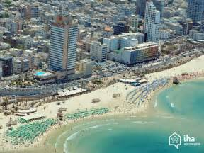 tel aviv house rentals for your holidays with iha direct