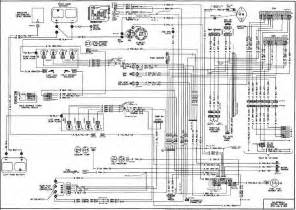 watch more like 1985 chevy truck ignition switch wiring diagram chevy truck wiring diagram in addition 1985 chevy k5 blazer wiring