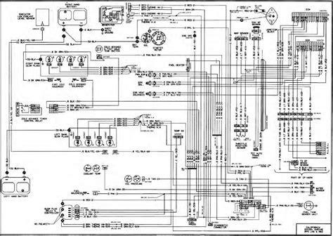 1980 Toyotum Truck Wiring Diagram by 1977 Chevrolet 305 Engine Diagram Downloaddescargar