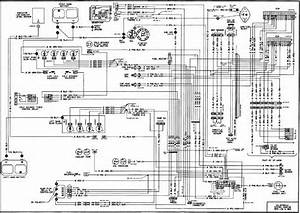 1984 chevy truck wiring diagrams headlights o wiring With s10 wiring diagram additionally 1992 chevy lumina radio wiring diagram
