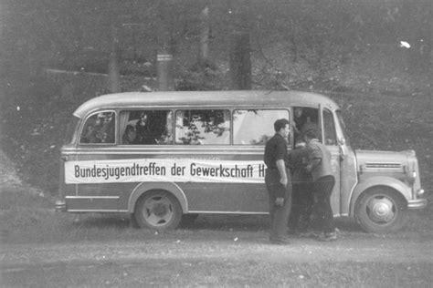 Fenster Und Tuerenkragstuhlmuseum In Lauenfoerde by Gewerkschaft Jugendgruppe Ortsansichtenlauenf 246 Rde