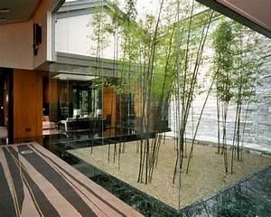 61 ideen fur bambus im garten als sichtschutz oder deko With katzennetz balkon mit four seasons garden