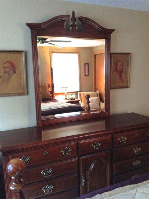 cherry wood bedroom set cherry wood bedroom furniture