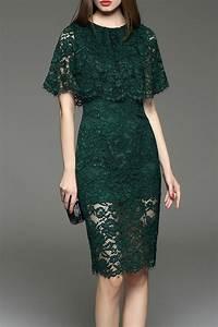 Best 25+ Dress brokat ideas on Pinterest | Kebaya dress ...