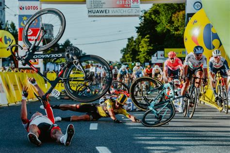 road cycling  uci announces  introduction