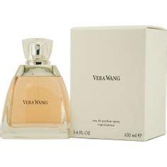 images  fragrance vera wang valentino