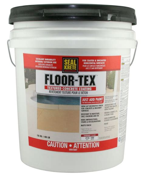 floor tex textured paint for pool decks cool pools
