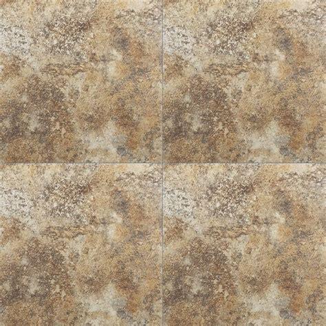 self stick floor tiles cheap garage peel stick flooring self adhesive vinyl tile