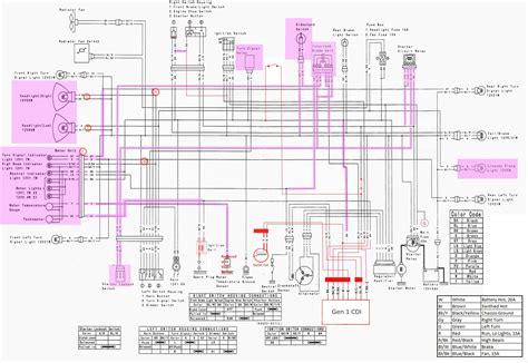 2008 Kawasaki 650 Klr Wiring Diagram 1 ignition on 2 kawasaki klr 650 forum