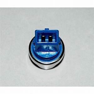 Sonde Temperature Moteur : sonde de temp rature bleue moteur injection type17 asia ~ Gottalentnigeria.com Avis de Voitures