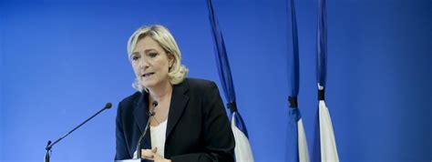 siege fn nanterre affaire des assistants fn au parlement européen le siège