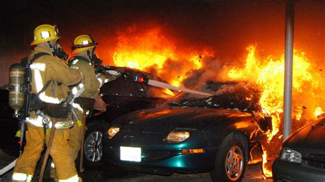 los angeles serial arson suspect charged