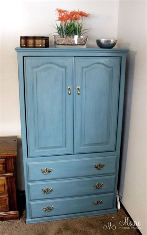 diy craft cabinet best 10 sewing cabinet ideas on rooms home