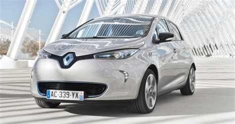 renault buy back lease renault zoe tests new ev pricing buy car and lease the
