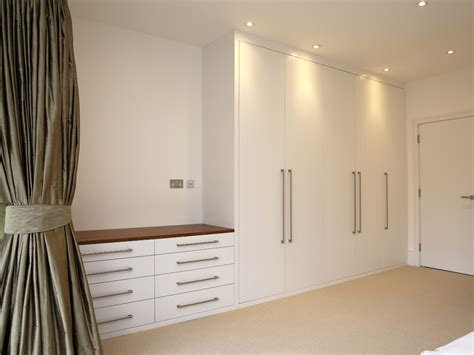 wood sliding closet traditional and contemporary fitted wardrobes