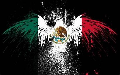 Cool Mexican Wallpapers Desktop Pixelstalk