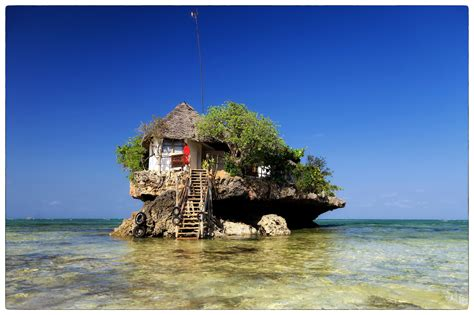 10 of the Most Isolated Communities on Earth