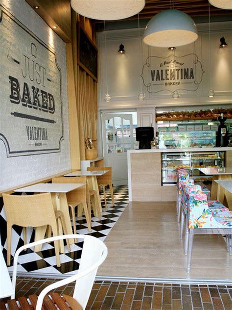 99 awesome small coffee shop interior design