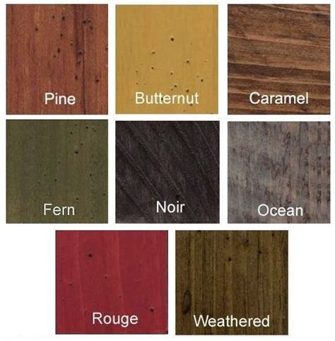 pine wood color pin by kellie h on kitchen pinterest
