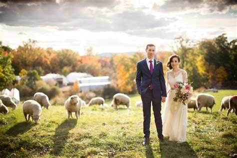 blue hill barns wedding weddings by two new york wedding photography
