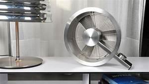 Puissance Clim Pour 50m2 : achat ventilateur comment bien choisir son ventilateur ~ Dailycaller-alerts.com Idées de Décoration