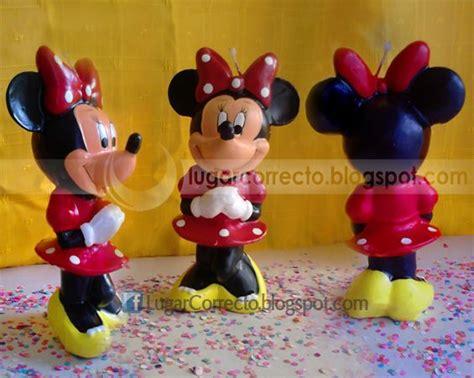 velas de cumplea 241 os pastel infantiles minnie mimi mimy mouse