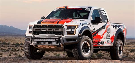 Raptor F 250 by 2017 Ford F 150 Raptor 2016 Event Schedule 33 New Race